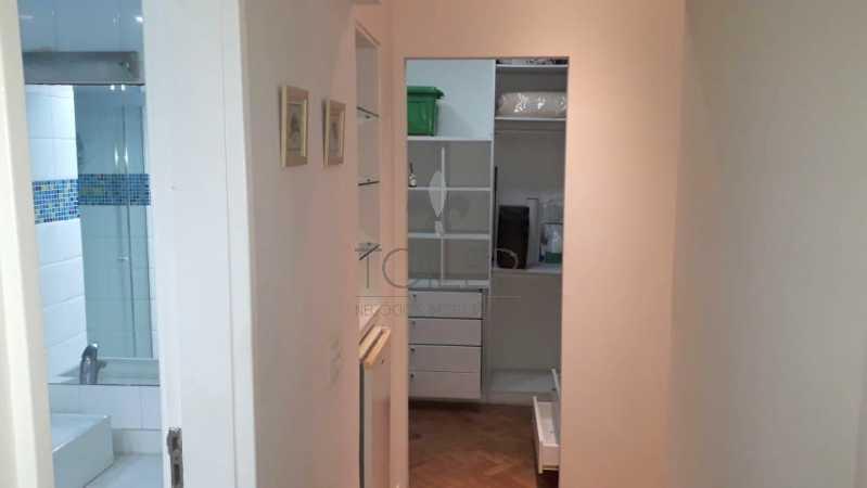 08 - Apartamento Rua Senador Vergueiro,Flamengo,Rio de Janeiro,RJ À Venda,3 Quartos,220m² - FL-SV3003 - 9