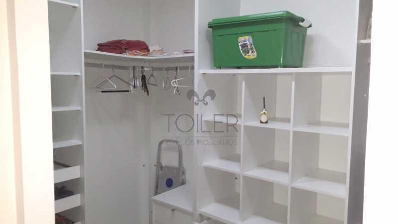 10 - Apartamento Rua Senador Vergueiro,Flamengo,Rio de Janeiro,RJ À Venda,3 Quartos,220m² - FL-SV3003 - 11