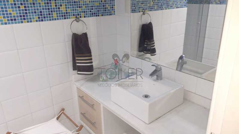 11 - Apartamento Rua Senador Vergueiro,Flamengo,Rio de Janeiro,RJ À Venda,3 Quartos,220m² - FL-SV3003 - 12