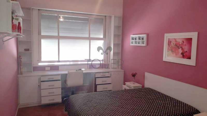 14 - Apartamento Rua Senador Vergueiro,Flamengo,Rio de Janeiro,RJ À Venda,3 Quartos,220m² - FL-SV3003 - 15