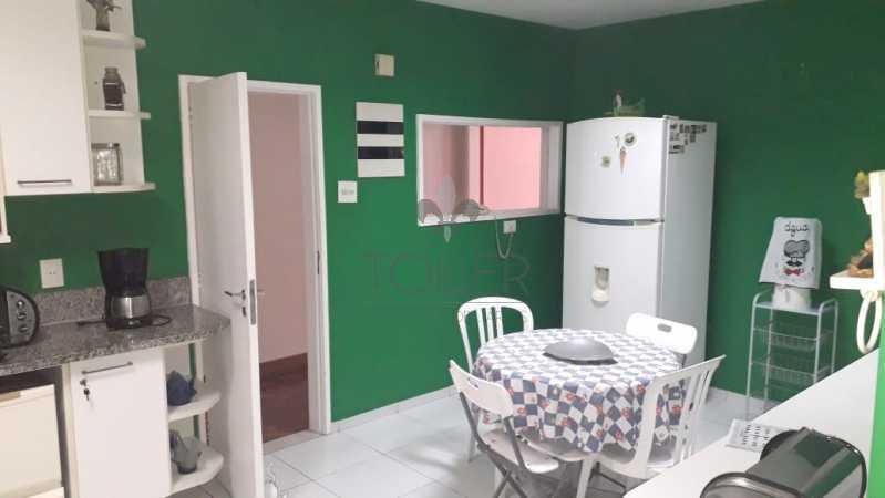 16 - Apartamento Rua Senador Vergueiro,Flamengo,Rio de Janeiro,RJ À Venda,3 Quartos,220m² - FL-SV3003 - 17