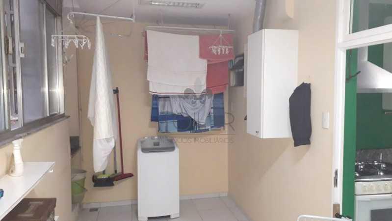 18 - Apartamento Rua Senador Vergueiro,Flamengo,Rio de Janeiro,RJ À Venda,3 Quartos,220m² - FL-SV3003 - 19