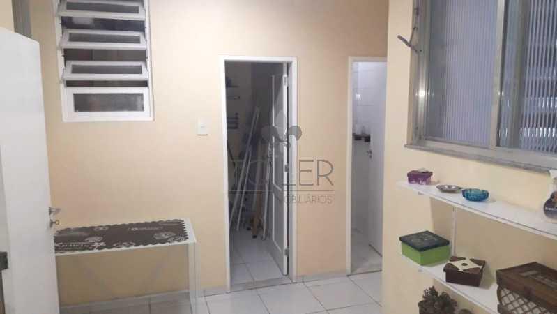 19 - Apartamento Rua Senador Vergueiro,Flamengo,Rio de Janeiro,RJ À Venda,3 Quartos,220m² - FL-SV3003 - 20