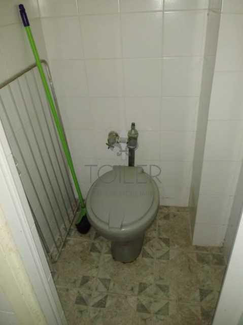 12 - Apartamento Rua Barata Ribeiro,Copacabana,Rio de Janeiro,RJ À Venda,1 Quarto,50m² - CO-BR1023 - 13