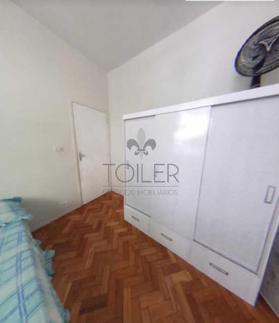 02 - Apartamento Avenida Prado Júnior,Copacabana,Rio de Janeiro,RJ À Venda,1 Quarto,50m² - CO-PJ1006 - 3