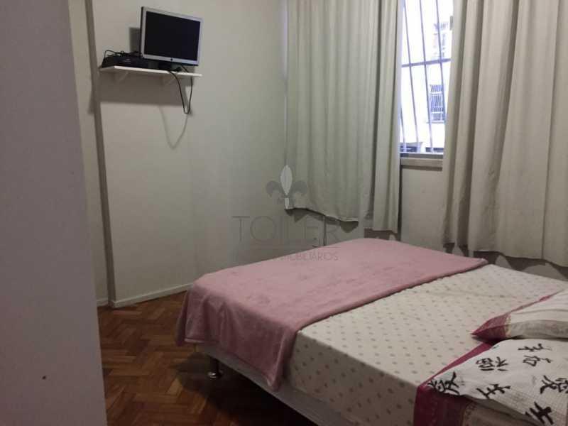 05 - Apartamento Avenida Prado Júnior,Copacabana,Rio de Janeiro,RJ À Venda,1 Quarto,50m² - CO-PJ1006 - 6