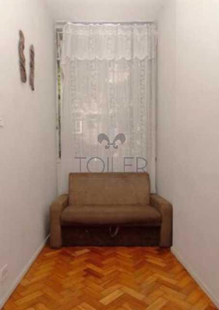 06 - Apartamento Avenida Prado Júnior,Copacabana,Rio de Janeiro,RJ À Venda,1 Quarto,50m² - CO-PJ1006 - 7
