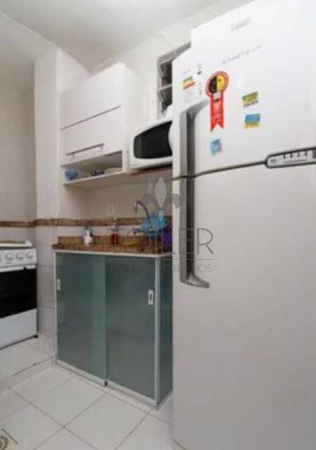 16 - Apartamento Avenida Prado Júnior,Copacabana,Rio de Janeiro,RJ À Venda,1 Quarto,50m² - CO-PJ1006 - 17