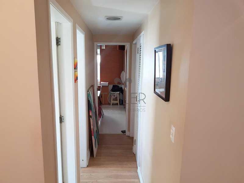 07 Copy - Apartamento para alugar Avenida Visconde de Albuquerque,Leblon, Rio de Janeiro - R$ 6.000 - LLB-VA3001 - 8