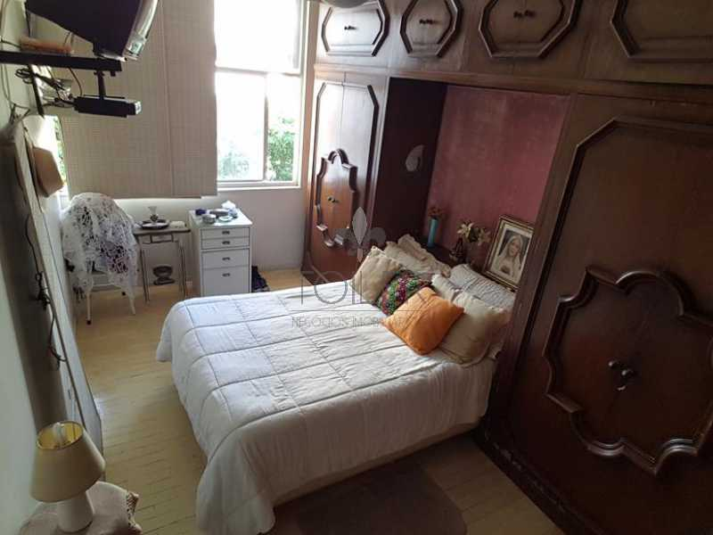 08 Copy - Apartamento para alugar Avenida Visconde de Albuquerque,Leblon, Rio de Janeiro - R$ 6.000 - LLB-VA3001 - 9