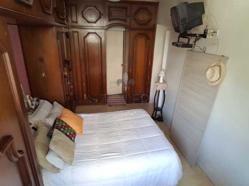 09 Copy - Apartamento para alugar Avenida Visconde de Albuquerque,Leblon, Rio de Janeiro - R$ 6.000 - LLB-VA3001 - 10