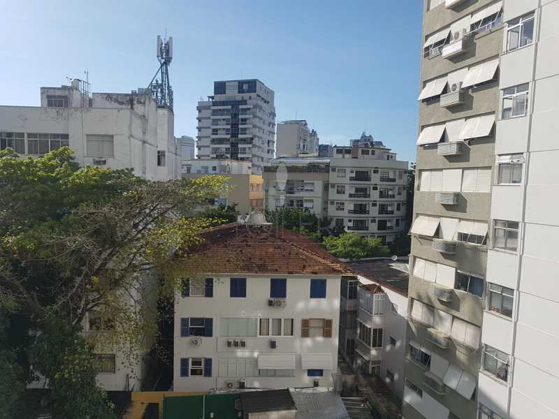16 Copy - Apartamento para venda e aluguel Avenida Visconde de Albuquerque,Leblon, Rio de Janeiro - R$ 2.600.000 - LLB-VA3001 - 17