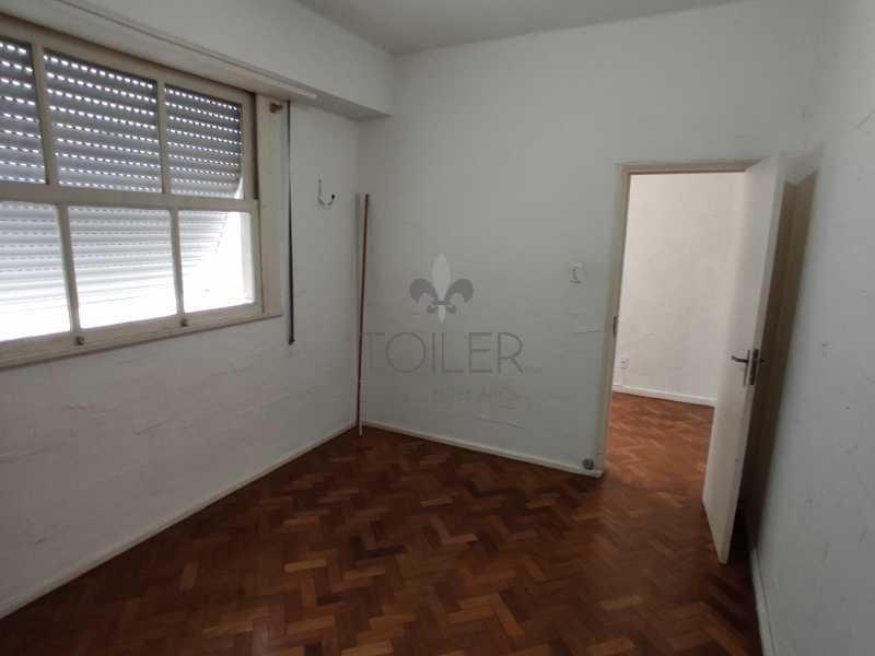 12 - Apartamento para venda e aluguel Rua Piragibe Frota Aguiar,Copacabana, Rio de Janeiro - R$ 500.000 - LCO-PA1001 - 13