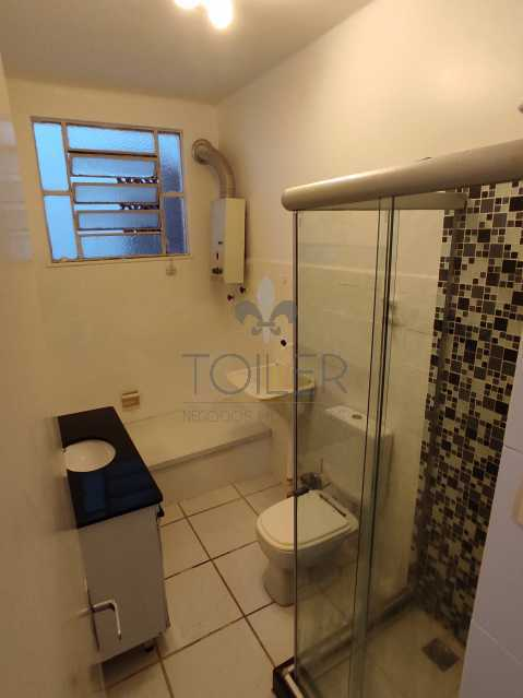 13 - Apartamento para venda e aluguel Rua Piragibe Frota Aguiar,Copacabana, Rio de Janeiro - R$ 500.000 - LCO-PA1001 - 14