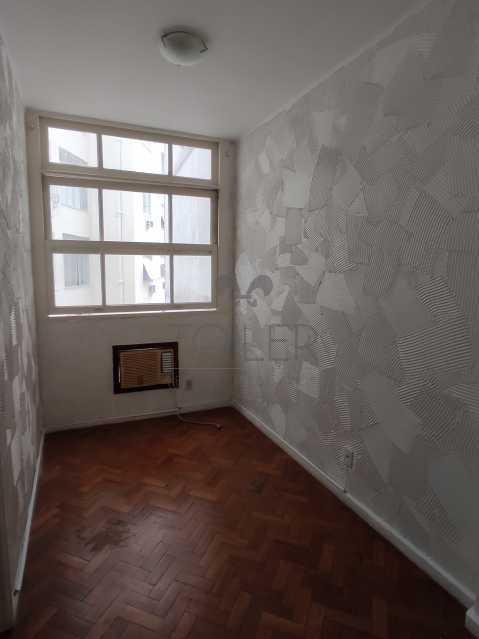 16 - Apartamento para venda e aluguel Rua Piragibe Frota Aguiar,Copacabana, Rio de Janeiro - R$ 500.000 - LCO-PA1001 - 17