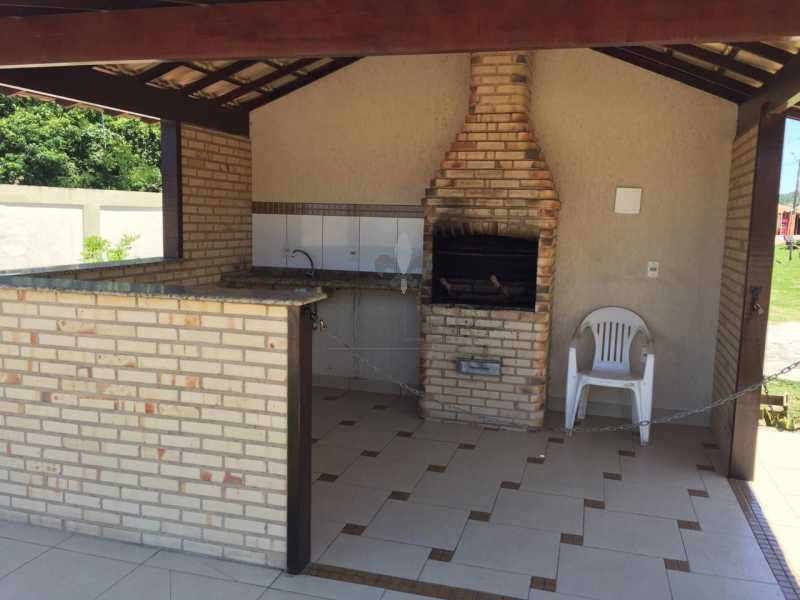 02 - Terreno 300m² à venda Peró, Cabo Frio - R$ 115.000 - CF-CP002 - 3