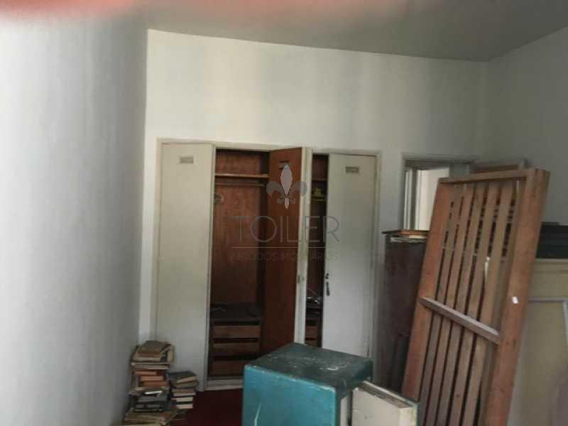 04 - Apartamento à venda Rua das Laranjeiras,Laranjeiras, Rio de Janeiro - R$ 900.000 - LA-RL3003 - 5
