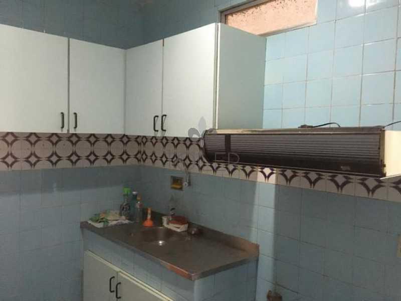 09 - Apartamento à venda Rua das Laranjeiras,Laranjeiras, Rio de Janeiro - R$ 900.000 - LA-RL3003 - 10