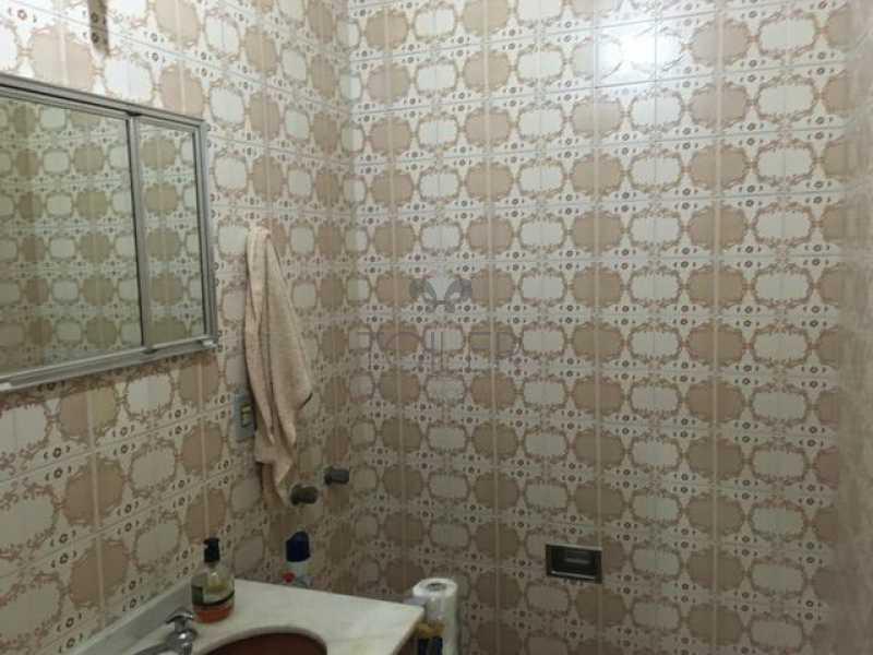 17 - Apartamento à venda Rua das Laranjeiras,Laranjeiras, Rio de Janeiro - R$ 900.000 - LA-RL3003 - 18