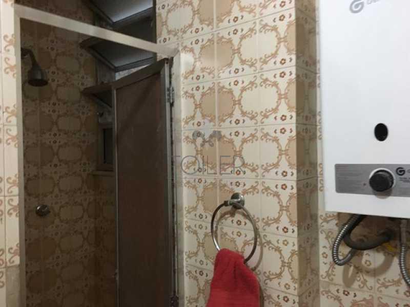 18 - Apartamento à venda Rua das Laranjeiras,Laranjeiras, Rio de Janeiro - R$ 900.000 - LA-RL3003 - 19