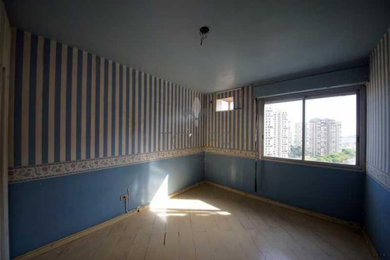 04 - Apartamento Rua General Olímpio Mourão Filho,São Conrado,Rio de Janeiro,RJ À Venda,3 Quartos,101m² - SC-GO3001 - 5