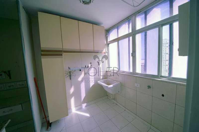 10 - Apartamento Rua General Olímpio Mourão Filho,São Conrado,Rio de Janeiro,RJ À Venda,3 Quartos,101m² - SC-GO3001 - 11