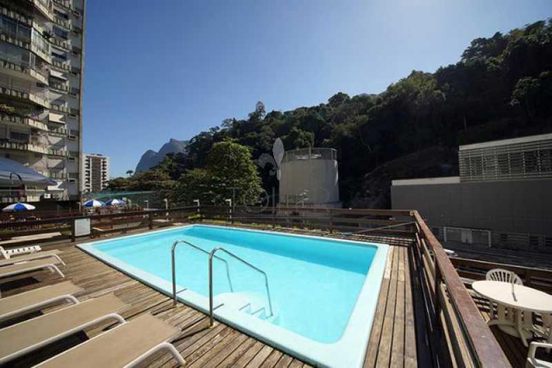 13 - Apartamento Rua General Olímpio Mourão Filho,São Conrado,Rio de Janeiro,RJ À Venda,3 Quartos,101m² - SC-GO3001 - 14