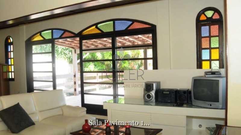 09 - Apartamento Rua do Guriri,Peró,Cabo Frio,RJ À Venda,4 Quartos,720m² - CF-BP4001 - 10