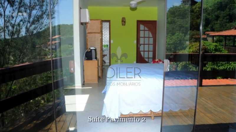 12 - Apartamento Rua do Guriri,Peró,Cabo Frio,RJ À Venda,4 Quartos,720m² - CF-BP4001 - 13
