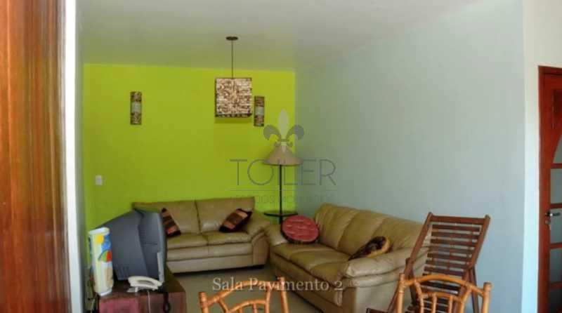 14 - Apartamento Rua do Guriri,Peró,Cabo Frio,RJ À Venda,4 Quartos,720m² - CF-BP4001 - 15
