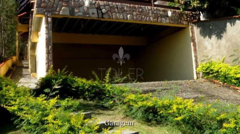 18 - Apartamento Rua do Guriri,Peró,Cabo Frio,RJ À Venda,4 Quartos,720m² - CF-BP4001 - 19