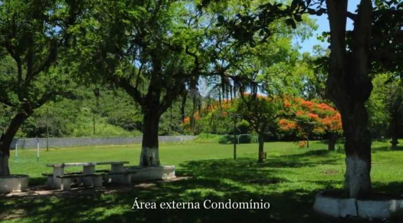 19 - Apartamento Rua do Guriri,Peró,Cabo Frio,RJ À Venda,4 Quartos,720m² - CF-BP4001 - 20