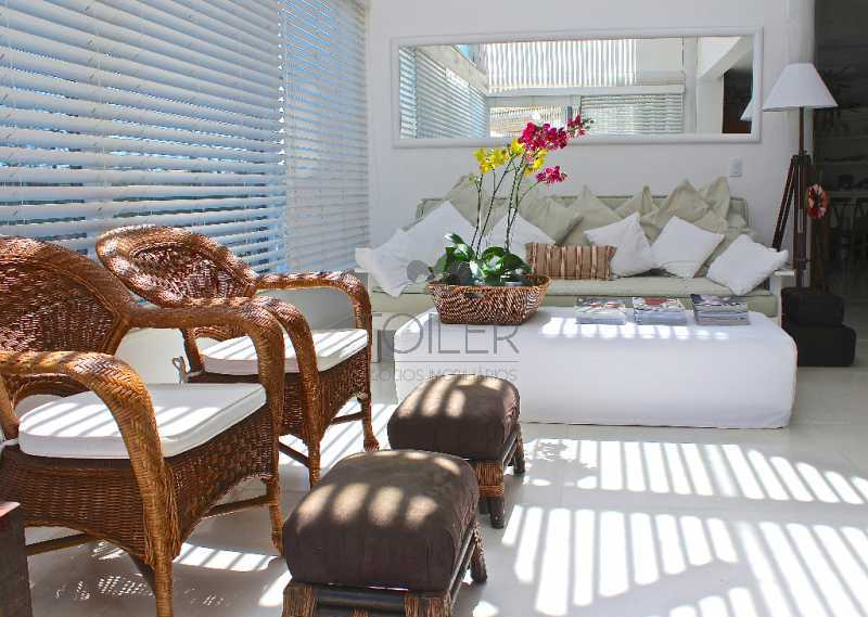 05 - Casa em Condominio Estrada Cabo Frio Búzios,Rasa,Armação dos Búzios,RJ À Venda,8 Quartos,464m² - BZ-VB8001 - 6