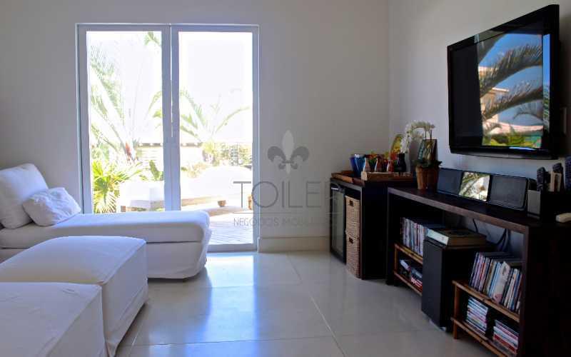 06 - Casa em Condominio Estrada Cabo Frio Búzios,Rasa,Armação dos Búzios,RJ À Venda,8 Quartos,464m² - BZ-VB8001 - 7