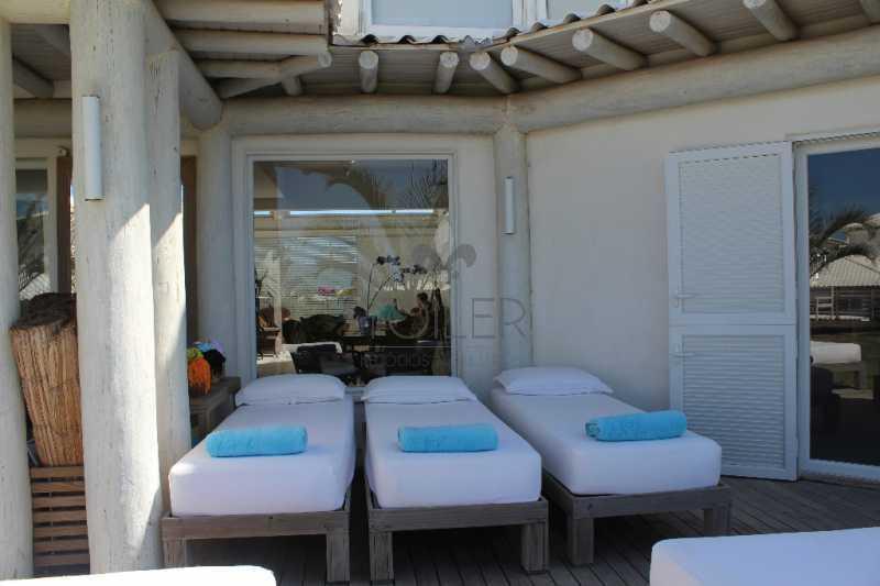 08 - Casa em Condominio Estrada Cabo Frio Búzios,Rasa,Armação dos Búzios,RJ À Venda,8 Quartos,464m² - BZ-VB8001 - 9
