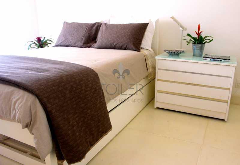 13 - Casa em Condominio Estrada Cabo Frio Búzios,Rasa,Armação dos Búzios,RJ À Venda,8 Quartos,464m² - BZ-VB8001 - 14
