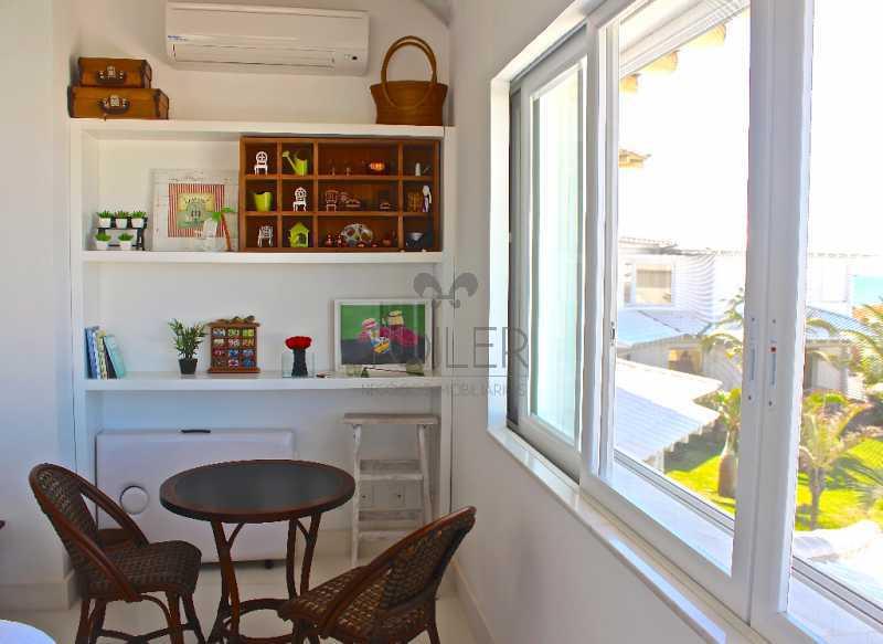 20 - Casa em Condominio Estrada Cabo Frio Búzios,Rasa,Armação dos Búzios,RJ À Venda,8 Quartos,464m² - BZ-VB8001 - 21