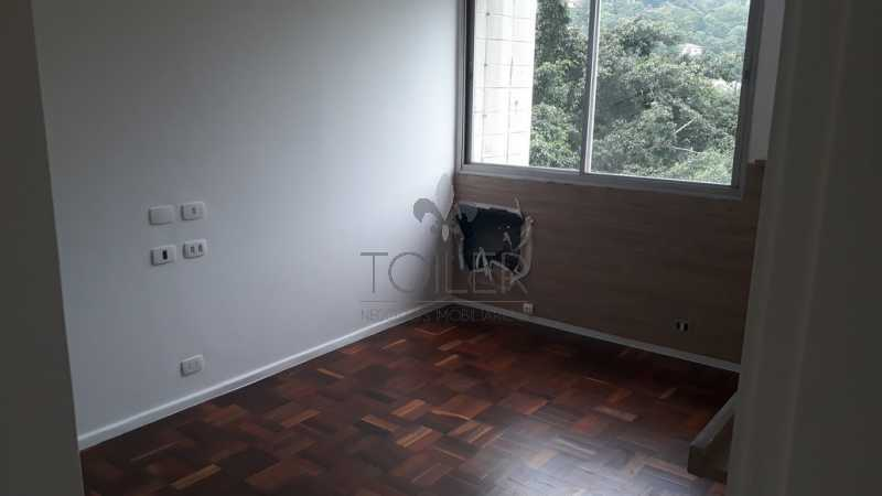 05 - Apartamento Avenida Visconde de Albuquerque,Leblon,Rio de Janeiro,RJ Para Venda e Aluguel,4 Quartos,150m² - LB-VA4010 - 6