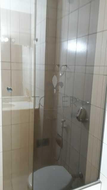 15 - Apartamento Avenida Visconde de Albuquerque,Leblon,Rio de Janeiro,RJ À Venda,3 Quartos,150m² - LB-VA3004 - 16