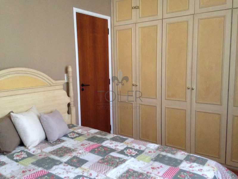 06 - Apartamento À Venda - Recreio dos Bandeirantes - Rio de Janeiro - RJ - RE-GC3002 - 7