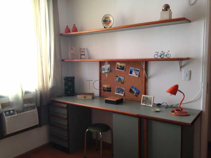 09 - Apartamento À Venda - Recreio dos Bandeirantes - Rio de Janeiro - RJ - RE-GC3002 - 10