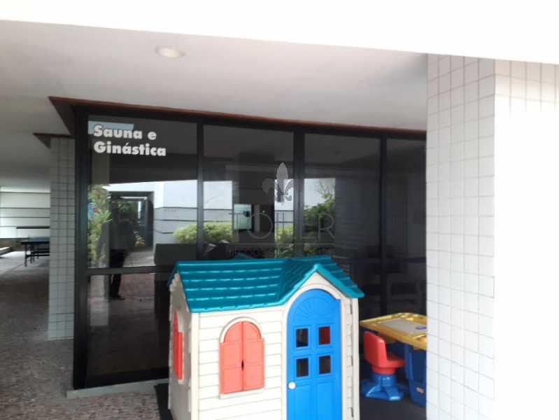 16 - Apartamento À Venda - Recreio dos Bandeirantes - Rio de Janeiro - RJ - RE-GC3002 - 16