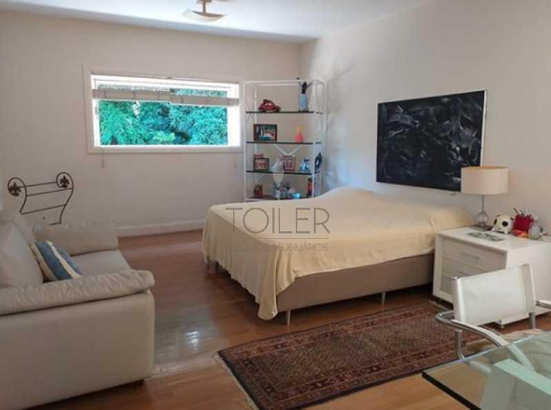 14 - Casa em Condominio Avenida das Américas,Barra da Tijuca,Rio de Janeiro,RJ À Venda,6 Quartos,900m² - BR-AA6001 - 15