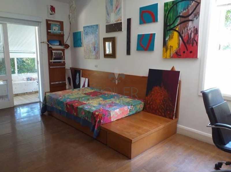 16 - Casa em Condominio Avenida das Américas,Barra da Tijuca,Rio de Janeiro,RJ À Venda,6 Quartos,900m² - BR-AA6001 - 17