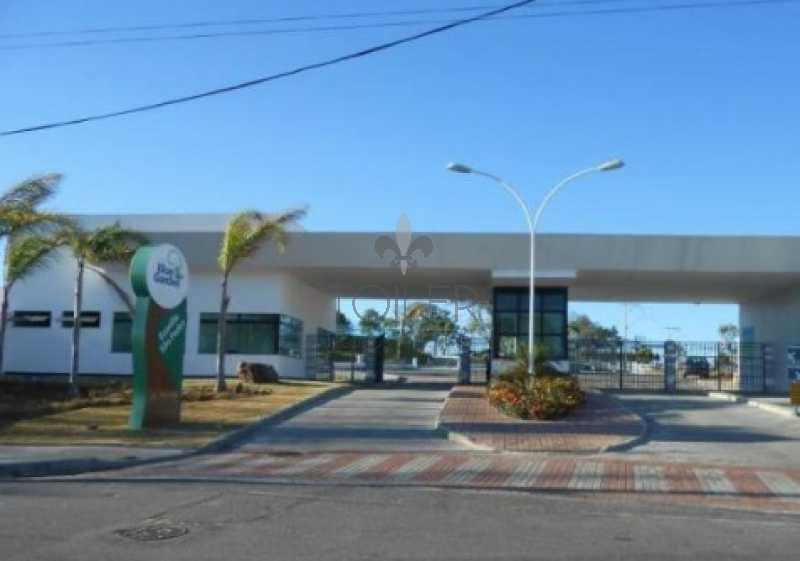 11 - Terreno Avenida Mário Theophilo Guerra,Nova São Pedro,São Pedro da Aldeia,RJ À Venda - TSP-MTG001 - 12