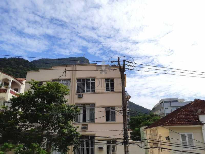 10 - Kitnet/Conjugado 51m² à venda Rua Faro,Jardim Botânico, Rio de Janeiro - R$ 610.000 - JB-RF1001 - 11