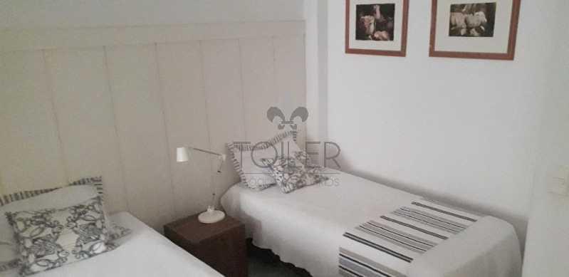 04 - Apartamento Rua Francisco Sá,Copacabana,Rio de Janeiro,RJ Para Alugar,2 Quartos,61m² - CO-FS2001 - 5