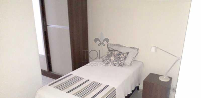 05 - Apartamento Rua Francisco Sá,Copacabana,Rio de Janeiro,RJ Para Alugar,2 Quartos,61m² - CO-FS2001 - 6