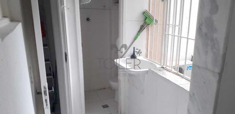 13 - Apartamento Rua Francisco Sá,Copacabana,Rio de Janeiro,RJ Para Alugar,2 Quartos,61m² - CO-FS2001 - 14