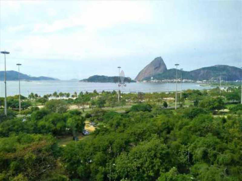 03 - Apartamento Praia do Flamengo,Flamengo,Rio de Janeiro,RJ Para Alugar,3 Quartos,180m² - FL-PF3005 - 4